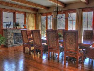 Big Spruce - Stowe vacation rentals