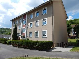 Vacation Apartment in Koblenz - 969 sqft, quiet, central, comfortable (# 4990) - Rhineland-Palatinate vacation rentals
