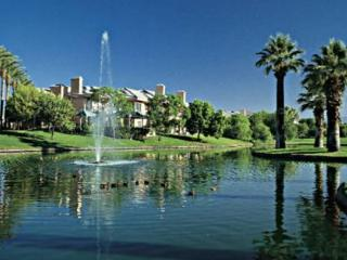 Discounted Rates at Marriott`s Desert Springs!, Palm Desert