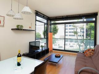 1215 Beach Olimpic Village Apartment Ii, Barcelone