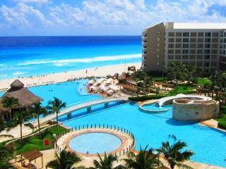 Discounted rates at The Westin Lagunamar!, Cancun