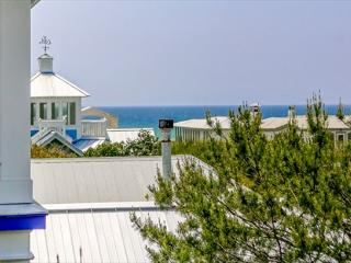 'CRISOBEL'  IN SEASIDE! 10% OFF MARCH STAYS! CALL NOW!, Seaside