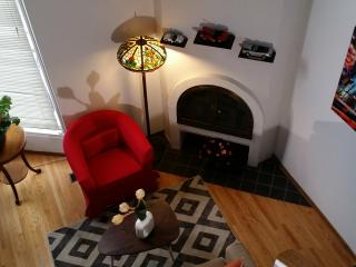 Furnished House For Short/Long Term Stay, Toronto