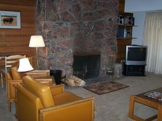 White_ridge_A3 - Teton Village vacation rentals