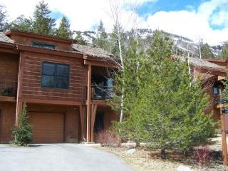 Moose_Creek26 - Teton Village vacation rentals