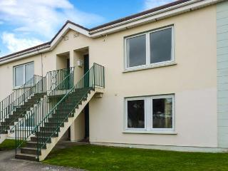 23 ANCHOR MEWS, ground floor apartment, off road parking, shared front lawn, in Arklow, Ref 28682