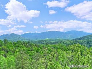 Smoky Mountain Magic, Sevierville