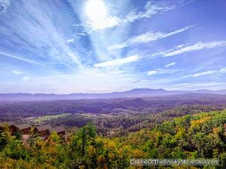 Heavenly High, Sevierville