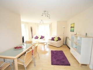 GROUND FLR 2 BED APARTMENT NR BEACH, Bournemouth