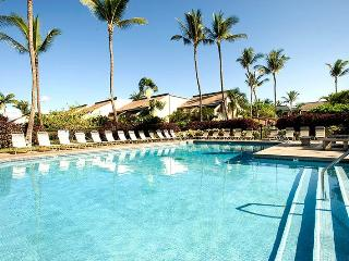 Maui Kamaole 2 Bedroom Ocean View I218, Kihei