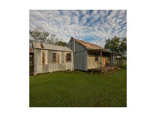 Blaxlands Cottage, Hunter Valley - Broke vacation rentals