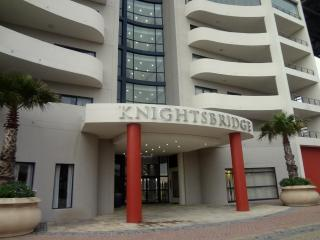 Knightsbridge Apartment for Holiday/Short Stays, Kaapstad (centrum)