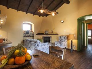 Apartment in between the beautiful landscape of Sicily, Scordia