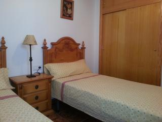 HABITACION PRIVADA CON DESAYUNO, BED AND BREAKFAST, Guardamar del Segura