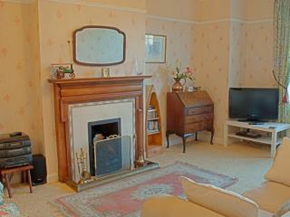 Osborne Terrace - Edinburgh vacation rentals