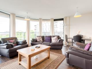 Waterfront Avenue - Edinburgh vacation rentals