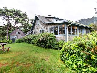 Rustlewood - Arch Cape vacation rentals