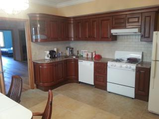 Nice and Cozy Apartment Wildwood Crest