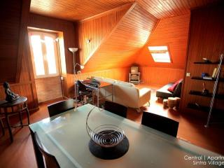 Central Apartment | Sintra Village - Sintra vacation rentals