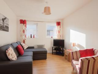 Merchant City - Albion Gate - Edinburgh vacation rentals