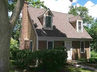 Galena Territory 1 Bedroom House. Resort Core. - Illinois vacation rentals