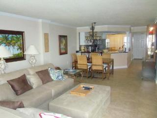 Inlet Reef Club Unit #115, Destin