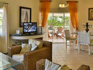 Lifestyles Holiday Vacation Resort 2 bed Penthouse, Puerto Plata