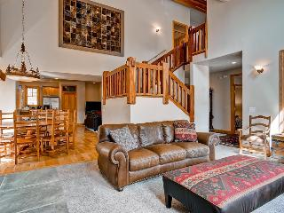 5BR Home in Old Town - Short Walk to Main St., Park City