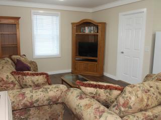 Beach Vacation Rental -  Newly Renovated - New Hampshire Seacoast vacation rentals