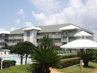 Romar Lakes (3 bds) Call about our specials, Orange Beach