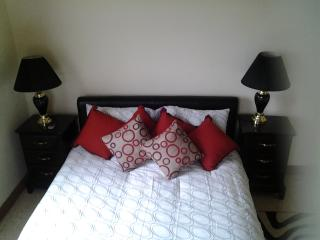 Comfort Living in Falmouth btw Mobay and Ocho Rios