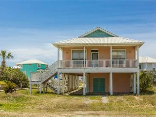 Just Beachy - Gulf Shores vacation rentals