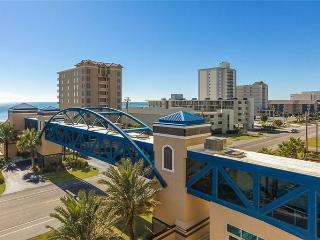 Crystal Tower #1405 - Gulf Shores vacation rentals