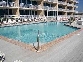 Sanibel #402 - Gulf Shores vacation rentals