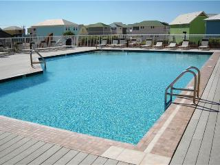 Sanibel #802 - Gulf Shores vacation rentals