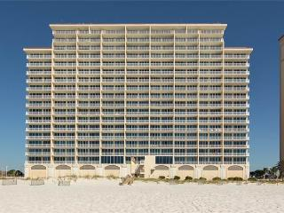 San Carlos #804 - Gulf Shores vacation rentals