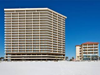 Seawind #1807 - Gulf Shores vacation rentals