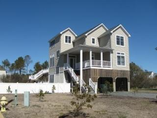 The Oasis, 39614 Waterworks Ct, Bethany Beach