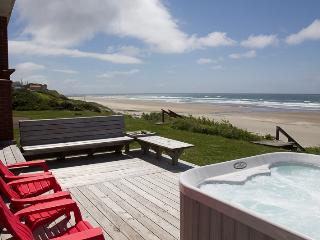 Beach Club - Lincoln City vacation rentals