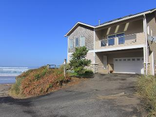 Beach House - Lincoln City vacation rentals