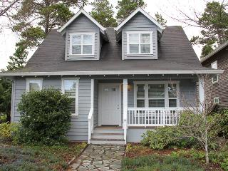 Bella Francine - Lincoln City vacation rentals