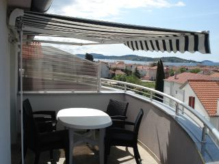Apartment Vesna - 29961-A3 - Vodice vacation rentals