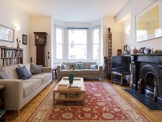 11150-Bloomsbury 2 bed - Walk to Oxford Street, Londres