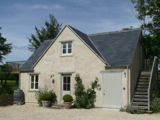 Upper House Cottage, Colerne