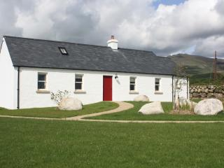 Kribben Cottages- Millstone 1 of 5 Luxury Cottages, Newcastle