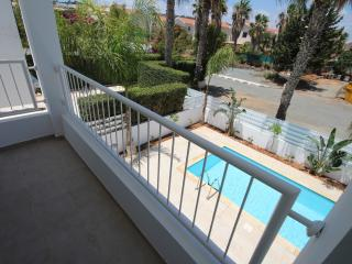 Deep Blue Villa 4 - Protaras vacation rentals