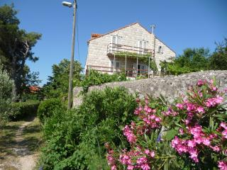 House in the heart of Cavtat