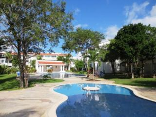 Surrounded only by tranquility!, BIG Villa RC44, Playa del Carmen