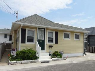 A 27 Bower Court in Stone Harbor, NJ - ID 532143