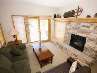 Mammoth Green # 211 - Mammoth Lakes vacation rentals